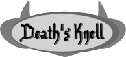 Death's Knell